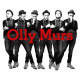 OllyMurs-01OllyMurs