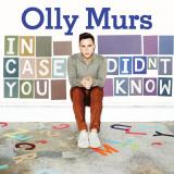 OllyMurs-02InCaseYouDidntKnow