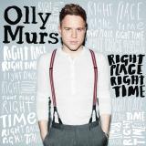 OllyMurs-03RightPlaceRightTime