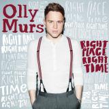 OllyMurs-03RightPlaceRightTimeDeluxe