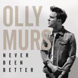 OllyMurs-04NeverBeenBetterDeluxeUSA