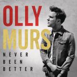 OllyMurs-04NeverBeenBetterUSA