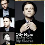 OllyMurs-Sing03HeartOnMySleeve