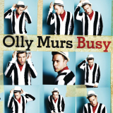 OllyMurs-Sing04Busy