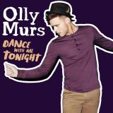 OllyMurs-Sing06DanceWithMeTonightUSA