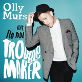 OllyMurs-Sing08Troublemaker