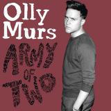 OllyMurs-Sing09ArmyOfTwo