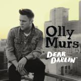 OllyMurs-Sing10DearDarlin