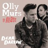 OllyMurs-Sing10DearDarlinAlizee