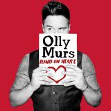 OllyMurs-Sing12HandOnHeart