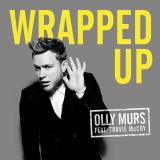 OllyMurs-Sing13WrappedUp