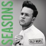 OllyMurs-Sing16Seasons