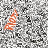 Paramore-01Riot