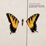 Paramore-02BrandNewEyes