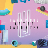 Paramore-05AfterLaughter