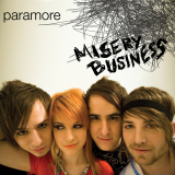 Paramore-Sing01MiseryBusiness
