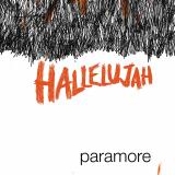 Paramore-Sing02Hallelujah