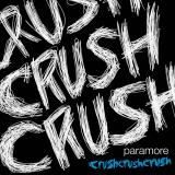 Paramore-Sing03CrushCrushCrush