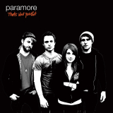 Paramore-Sing04ThatsWhatYouGet
