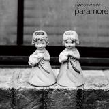 Paramore-Sing05Ignorance