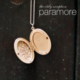 Paramore-Sing07TheOnlyException