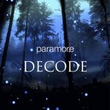 Paramore-Sing10Decode
