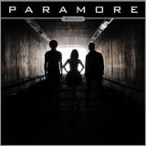 Paramore-Sing11Monster