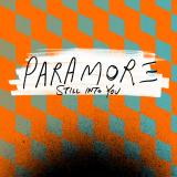 Paramore-Sing13StillIntoYou