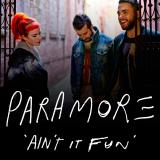 Paramore-Sing14AintItFun