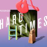 Paramore-Sing16HardTimes