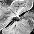Paramore-Sing06BrickByBoringBrick