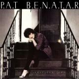 PatBenatar-03PreciousTime