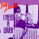 PatBenatar-Sing01INeedALover