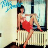 PatBenatar-Sing01IfYouThinkYouKnowHowToLoveMe