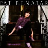 PatBenatar-Sing08FireAndIce
