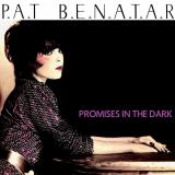 PatBenatar-Sing09PromisesInTheDark