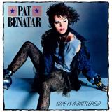 PatBenatar-Sing12LoveIsABattlefield