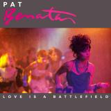 PatBenatar-Sing12LoveIsABattlefieldUK