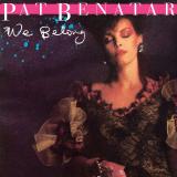 PatBenatar-Sing13WeBelongAlt