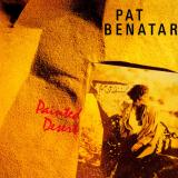 PatBenatar-Sing15PaintedDesert