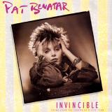 PatBenatar-Sing16InvincibleUK