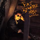 PatBenatar-Sing17SexAsAWeapon
