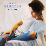 PatBenatar-Sing20OneLove