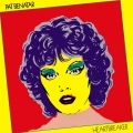 PatBenatar-Sing02HeartbreakerUK