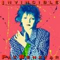 PatBenatar-Sing16Invincible