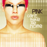 Pink-01CantTakeMeHome