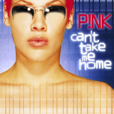 Pink-01CantTakeMeHomeUK