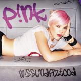Pink-02Missundaztood