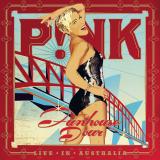 Pink-05FunhouseTourLiveInAustralia