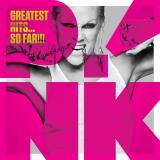 Pink-06GreatestHitsSoFarDeluxe